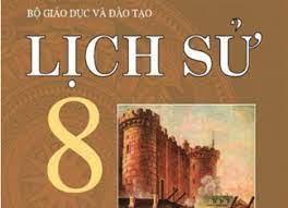 lich-su-8