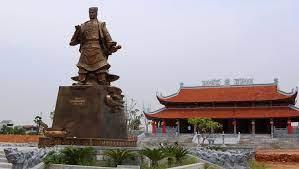 tuong-dai-ly-thuong-kiet