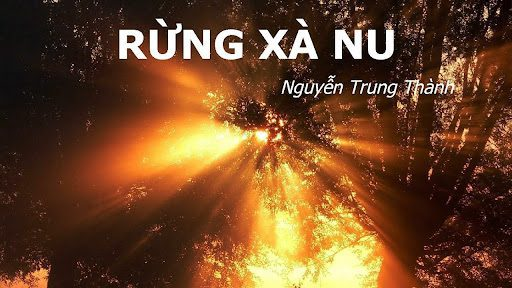 Soạn bài Rừng xà nu (Nguyễn Trung Thành)