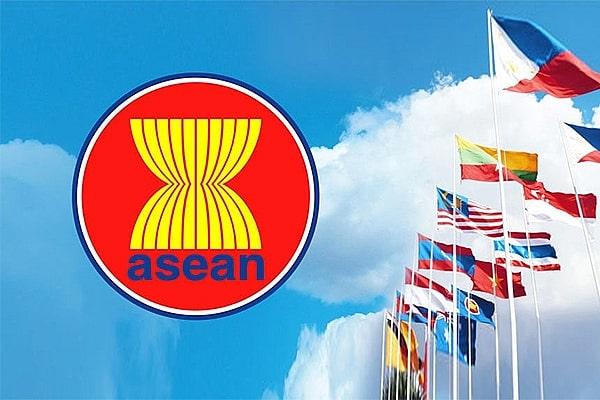 Tính đến 2020 nước nào trong khu vực Đông Nam Á chưa gia nhập ASEAN